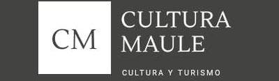Culturamaule.cl